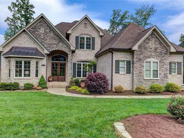 3288 Wynnewood Drive Greensboro, NC 27408 - Image 1