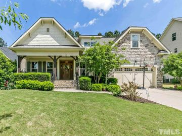 1133 Heritage Knoll Drive Wake Forest, NC 27587 - Image 1