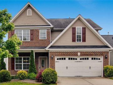 3816 Marble Drive High Point, NC 27265 - Image 1