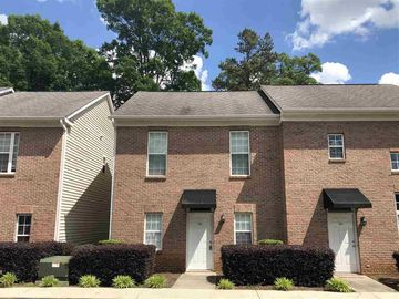 712 Tavern Court Rock Hill, SC 29732 - Image 1