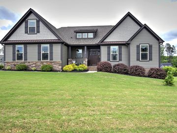 201 Country Mist Drive Greer, SC 29651 - Image 1