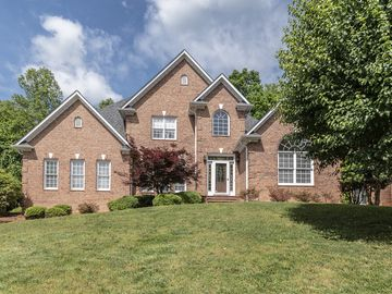 125 Ashbourne Lake Court Clemmons, NC 27012 - Image 1