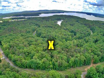 582 Starboard Reach Lexington, NC 27292 - Image 1