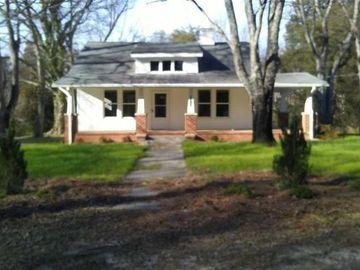 2002 School Street Winston Salem, NC 27105 - Image 1