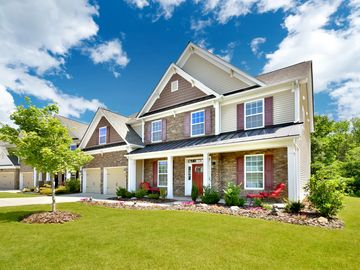 11018 River Oaks Drive NW Concord, NC 28027 - Image 1