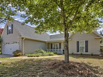 104 Wild Wing Court Easley, SC 29642 - Image 1