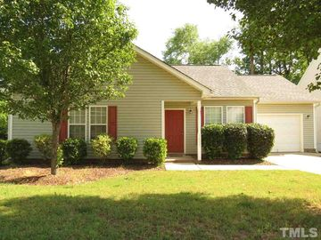 3605 Blue Blossom Drive Raleigh, NC 17616 - Image 1