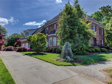 7102 Henson Farm Way Summerfield, NC 27358 - Image 1