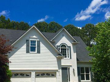 9526 Arborview Court Charlotte, NC 28269 - Image 1