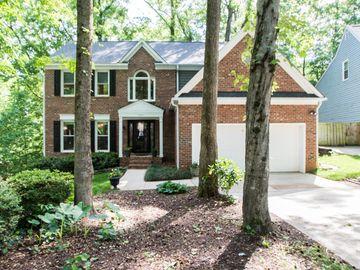 8421 Tatebrook Lane Huntersville, NC 28078 - Image 1