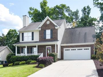 2305 Sunberry Drive Graham, NC 27253 - Image 1