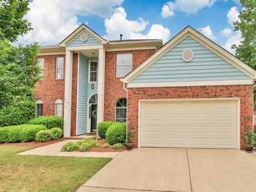 9137 Twilight Hill Court Charlotte, NC 28277 - Image 1