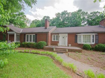 5219 Old Us Highway 52 Lexington, NC 27295 - Image 1