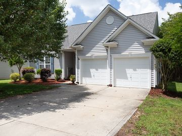 659 Sunset Point Drive Rock Hill, SC 29732 - Image 1