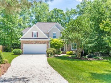 509 Fish Pond Court Rolesville, NC 27571 - Image 1