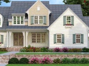 6214 Bedstone Drive Greensboro, NC 27455 - Image 1