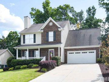 2305 Sunberry Drive Graham, NC 27253 - Image 1