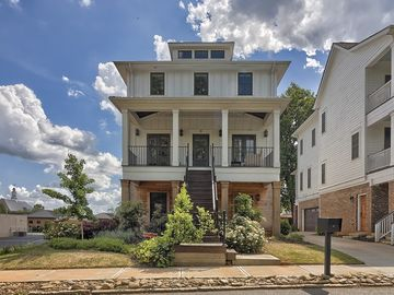 23 Asbury Avenue Greenville, SC 29601 - Image 1