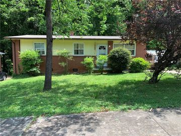 612 Ellwood Drive High Point, NC 27260 - Image 1