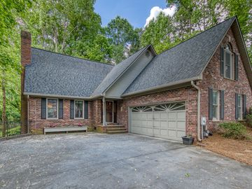 12916 Hidden Hills Lane Mint Hill, NC 28227 - Image 1