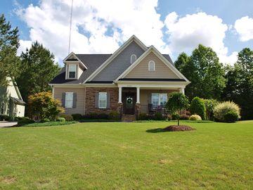 5130 Corner Rock Drive Rolesville, NC 27571 - Image 1