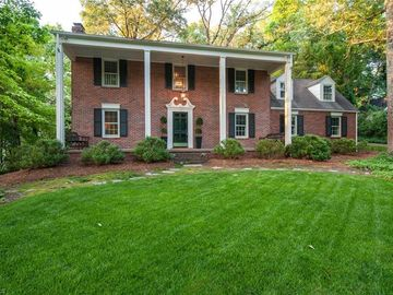 1020 Ferndale Boulevard High Point, NC 27262 - Image 1