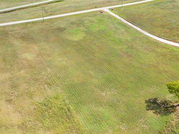 00 Wade Farm Road Fair Play, SC 29643 - Image 1