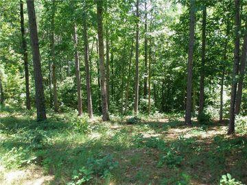 308 Eagle'S Bend Trail Salem, SC 29676 - Image 1