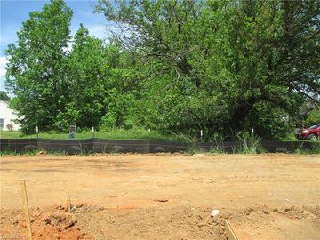 3813 Holts Chapel Road Greensboro, NC 27401 - Image 1