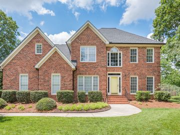 3310 Blue Jay Pass Fort Mill, SC 29708 - Image 1