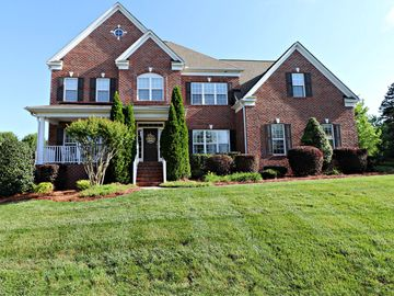684 Beacontree Court Concord, NC 28027 - Image 1