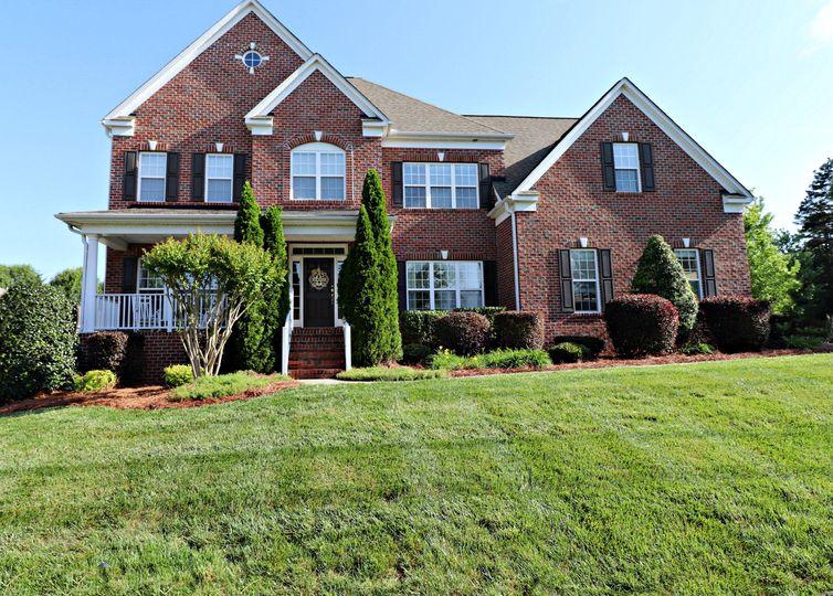 684 Beacontree Court Concord, NC 28027