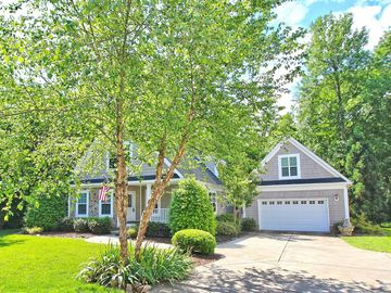 7431 Windyrush Road Charlotte, NC 28226 - Image 1