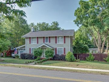 715 Marion Street Shelby, NC 28150 - Image 1