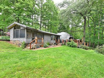 269 Steel Horse Trail Dobson, NC 27017 - Image 1