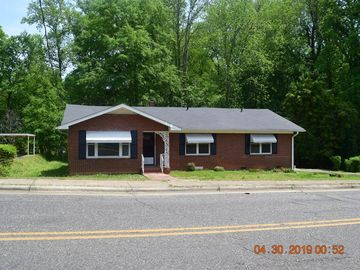 1104 Frederick Street Shelby, NC 28150 - Image 1