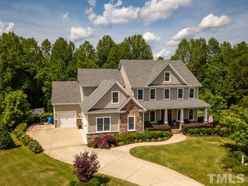 469 Shadowdale Lane Rolesville, NC 27571 - Image 1