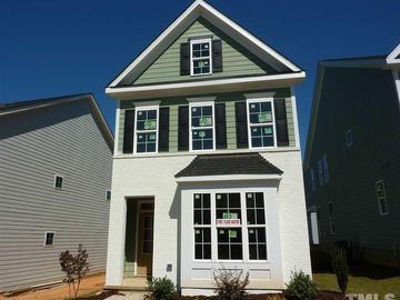 1711 Main Divide Drive Wake Forest, NC 27587 - Image 1