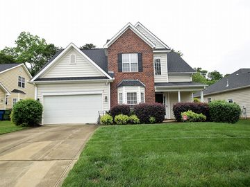 272 Riverfront Parkway Mount Holly, NC 28120 - Image 1