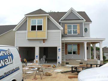 357 Marshcroft Way Rolesville, NC 27571 - Image 1
