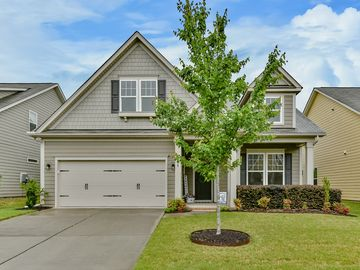 3015 Hereford Way Lancaster, SC 29720 - Image 1