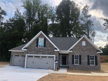 8718 Drummond Estates Drive Kernersville, NC 27284 - Image 1