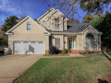 188 Southhaven Drive Mooresville, NC 28117 - Image 1