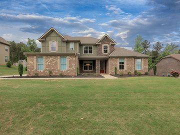 133 Leaning Tower Drive Mooresville, NC 28117 - Image 1