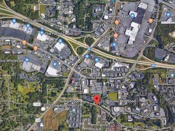 3330 Burke Mill Road Winston Salem, NC 27103 - Image 1