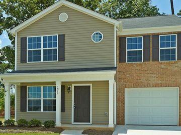 1478 Kilstrom Street Rural Hall, NC 27045 - Image 1