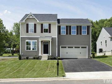 1515 Bridgewater Drive Durham, NC 27704 - Image 1