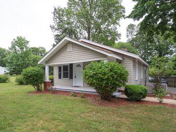 310 Dolley Madison Road Greensboro, NC 27410 - Image 1