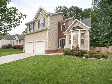 1509 Bowmore Place Mcleansville, NC 27301 - Image 1