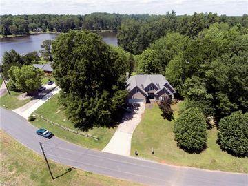 2117 Lynwood Drive Greensboro, NC 27406 - Image 1